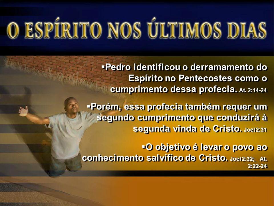 Paralelo entre o início e o término da pregação do evangelho Atos 5.