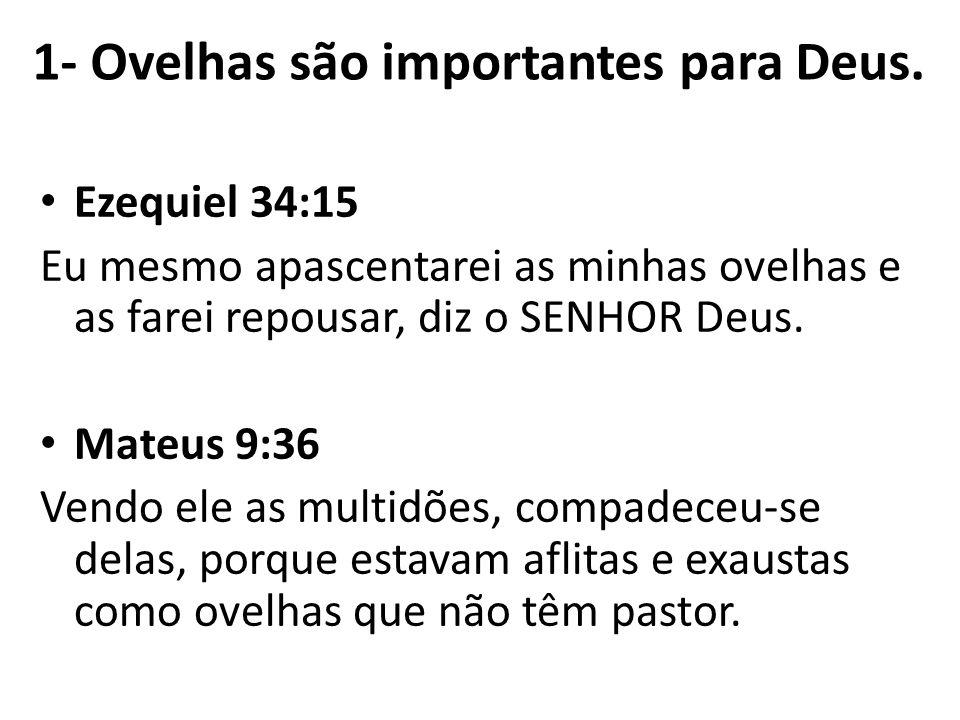 I Samuel 17.15 Davi, porém, ia a Saul e voltava, para apascentar as ovelhas de seu pai, em Belém.