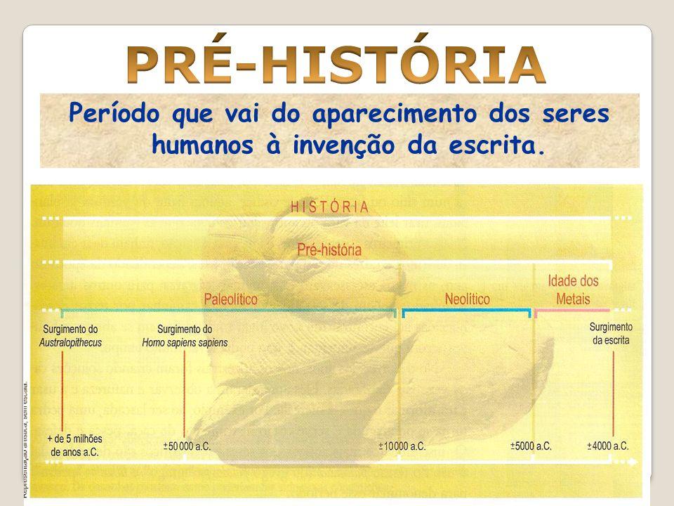 Processo de divisão do trabalho: grupo de trabalhadores que se dedicava à prestação de serviços (médicos, soldados, sacerdotes) ou à fabricação de objetos (cerâmica, instrumentos de metal, tecidos).