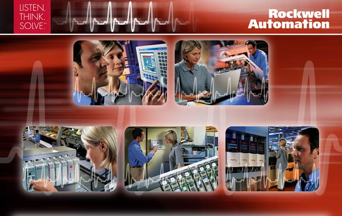 Tem mais desempenho com menor custo, reduz o tempo de resposta para o mercado e aumenta a produtividade