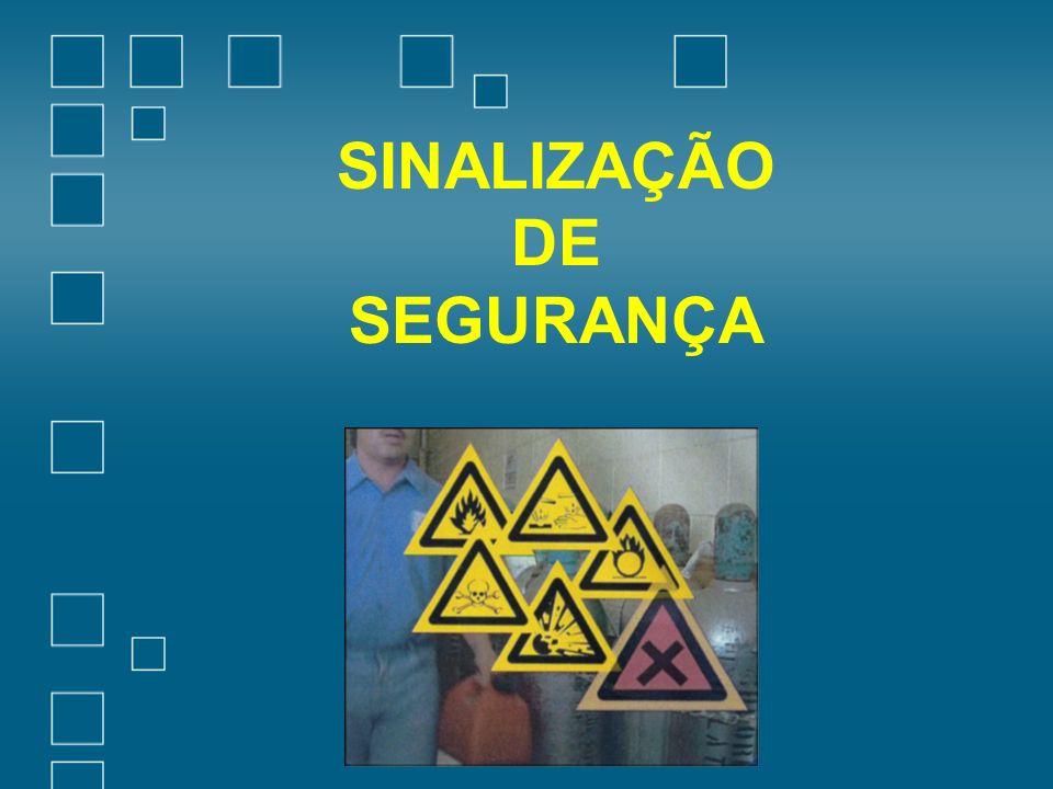 03 de Janeiro 2007Olga Amaro12 Sinalização de Emergência Visam indicar, em caso de perigo, as saídas da emergência, o caminho para o posto de socorro ou local onde existem dispositivos de salvação.