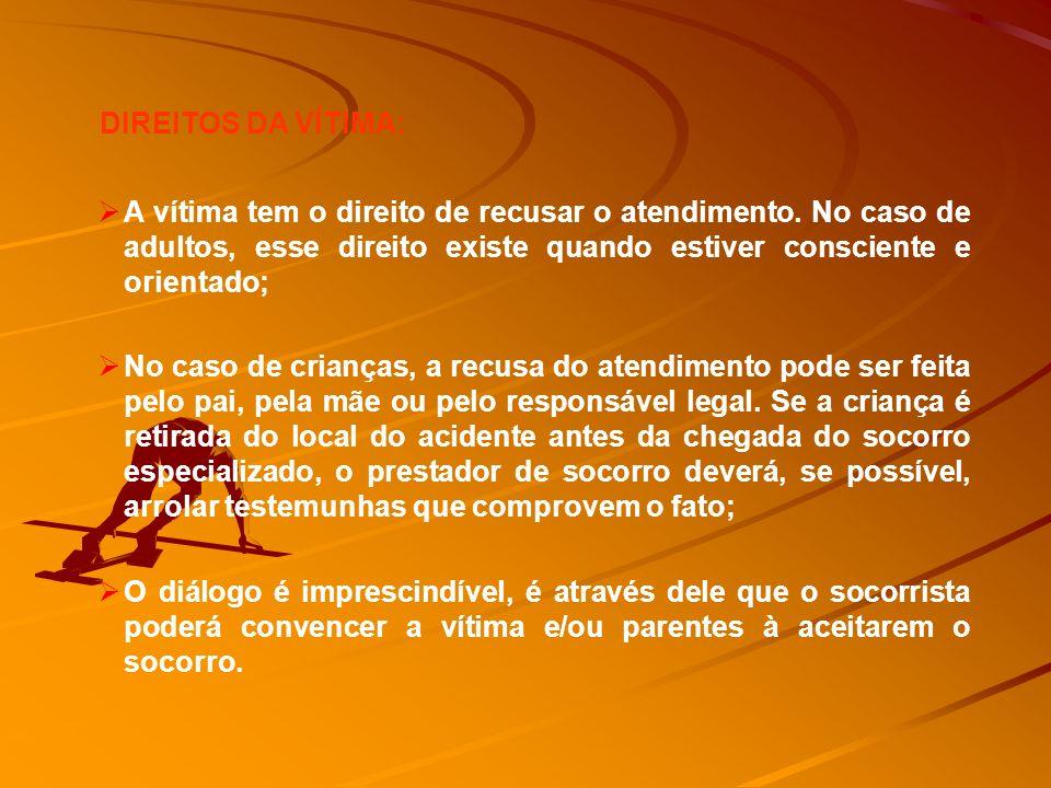 CRIME DE ABANDONO Artigo 133 do código Penal Braileiro. Abandonar pessoa que está sob o seu cuidado, guarda, vigilância ou autoridade, e, por qualquer