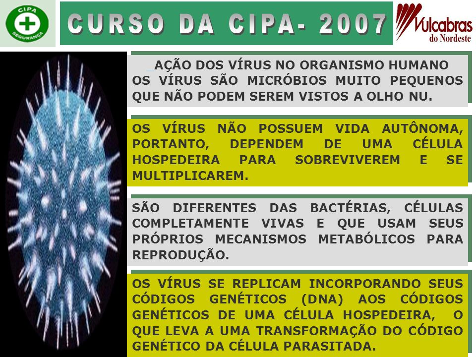COMO TRATAR OS PORTADORES DO VÍRUS DA AIDS.NÃO DESCRIMINE OS PORTADORES DO HIV.