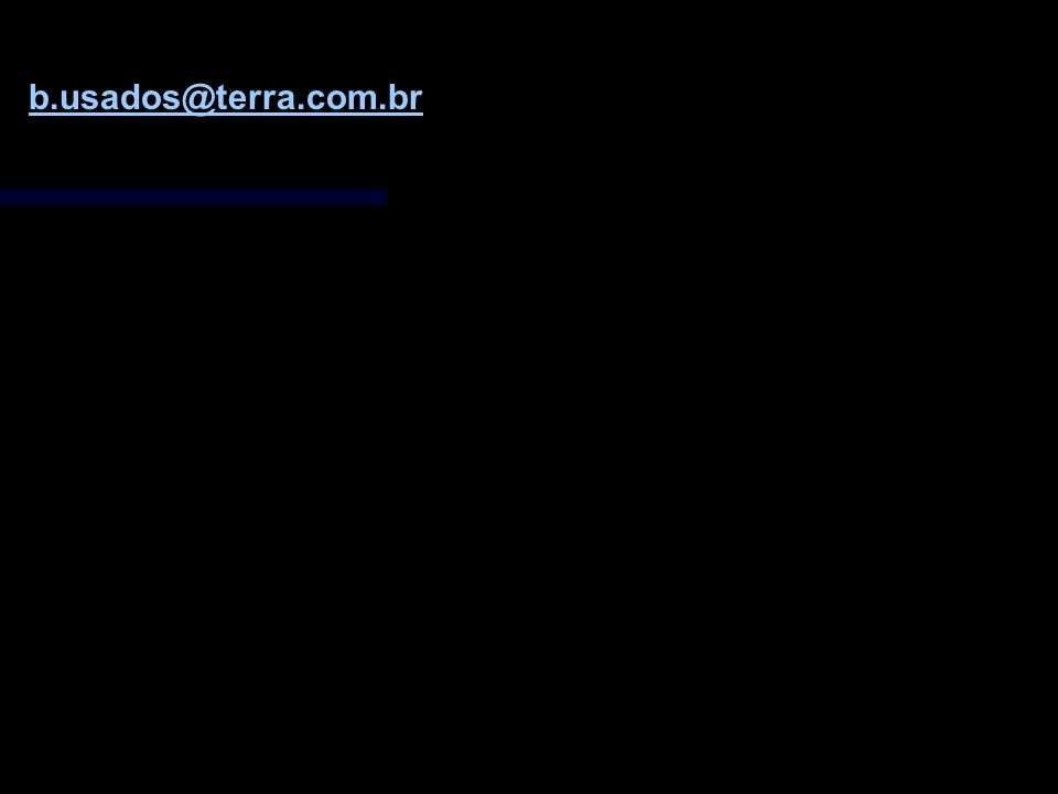 Consulte nossa lista de disponibilidades b.usados@terra.com.br b.usados@terra.com.br Prensa Hidráulica FEMUR de 45 T, com pistão superior, curso de 70