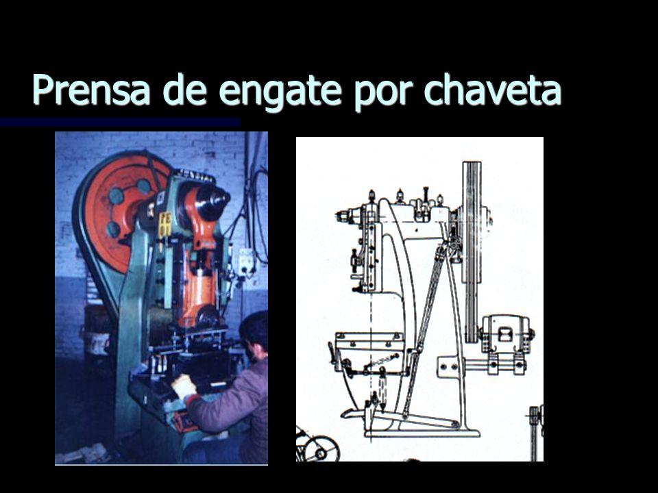 Consulte nossa lista de disponibilidades b.usados@terra.com.br b.usados@terra.com.br Prensa Hidráulica FEMUR de 45 T, com pistão superior, curso de 700 mm e mesa de 600 mm x 600 mm - (3291) em Caxias do Sul (RS) ao preço de R$ 6.000,00 Prensa Hidráulica de 200 T - simples efeito, (fabricada sob encomenda) com 2 cilindros inferiores, 2 colunas, distância de 840 mm, com mesa de 550 mm x 550 mm - (3291) (nova) em Caxias do Sul (RS) ao preço de R$ 7.500,00 Prensa Hidráulica de 500 T, simples efeito, mesa de 2.100 X 1.600 mm, curso 700 mm, altura 1.100 mm livre, martelo guiado, prisma com pistões de retorno, 25.000 kg de peso, reformada com garantia de zero - (3291) em Caxias do Sul (RS) - ao preço de R$ 10.000,00 - a confirmar
