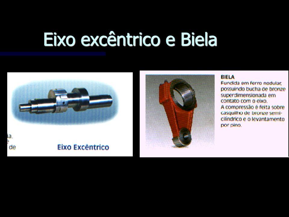 Dobradeiras n Mecânicas : n engate de chaveta n embreagem (acionamento mecânico) n embreagem pneumático (válvula de segurança ???) n Hidráulica