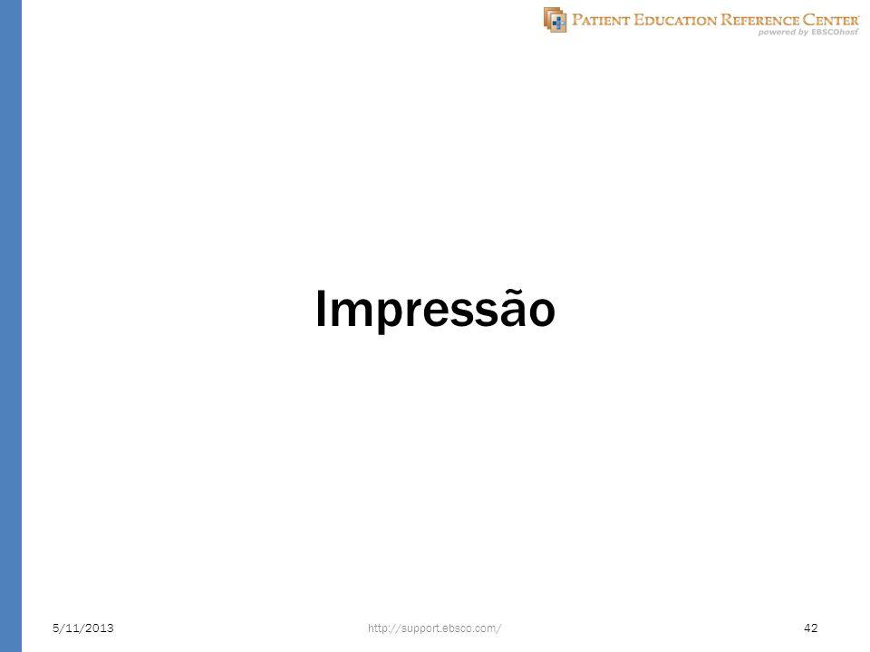 Impressão 5/11/2013http://support.ebsco.com/42