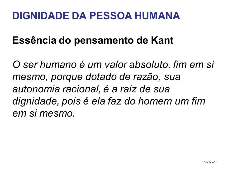 PRESCRIÇÃO PRAZO - TST INDENIZAÇÃO POR DANOS MORAIS.