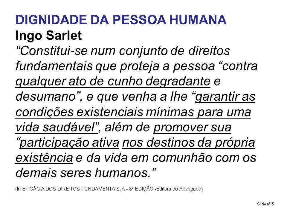 RO 04940-2008-047-12-00-1 ASSÉDIO MORAL.OBTENÇÃO DE TRABALHO.
