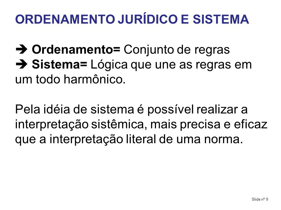 CASUÍSTICA Falta de Registro em CTPS...