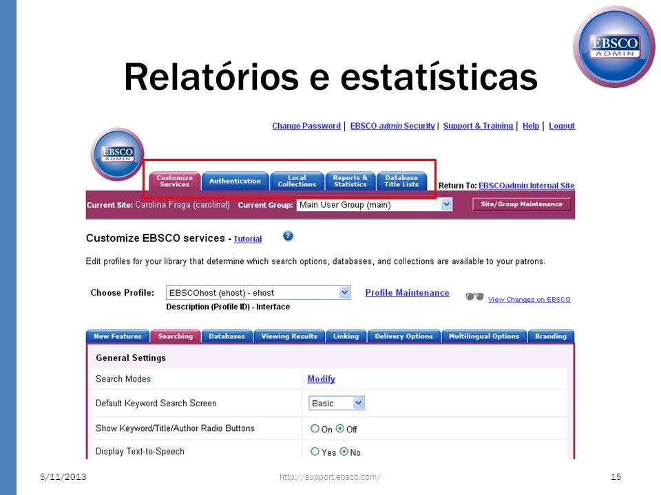 http://support.ebsco.com/5/11/201315