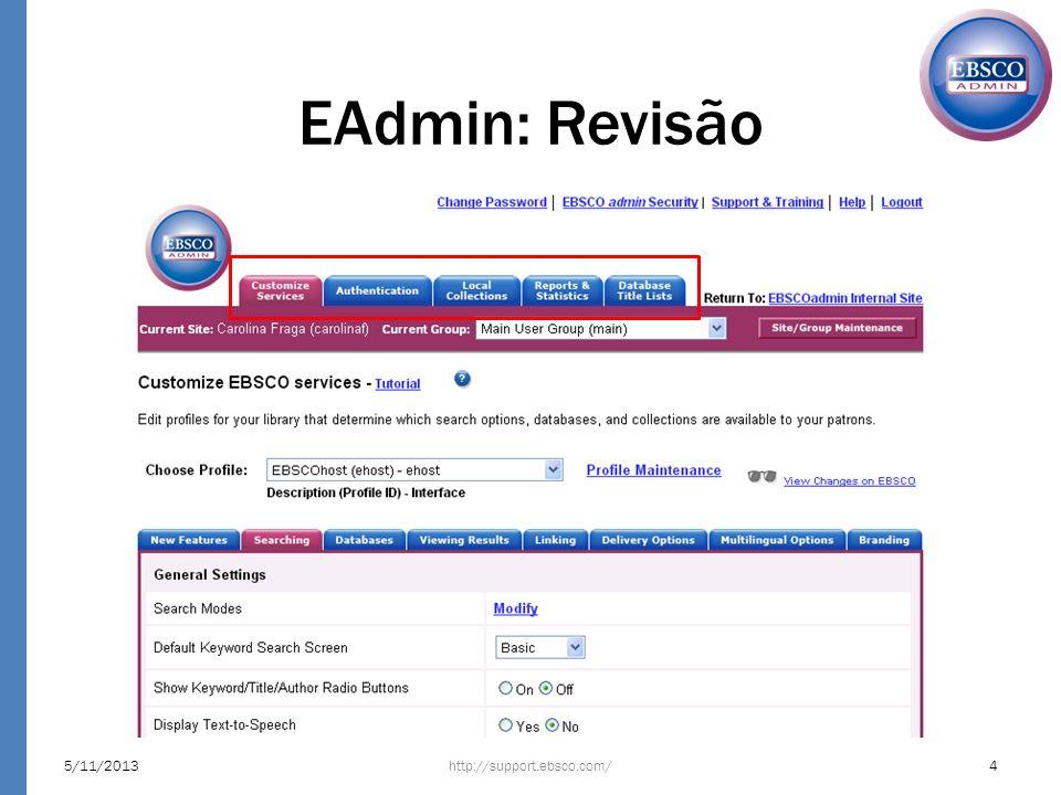http://support.ebsco.com/5/11/20134