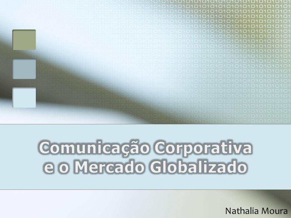 Nathalia Moura