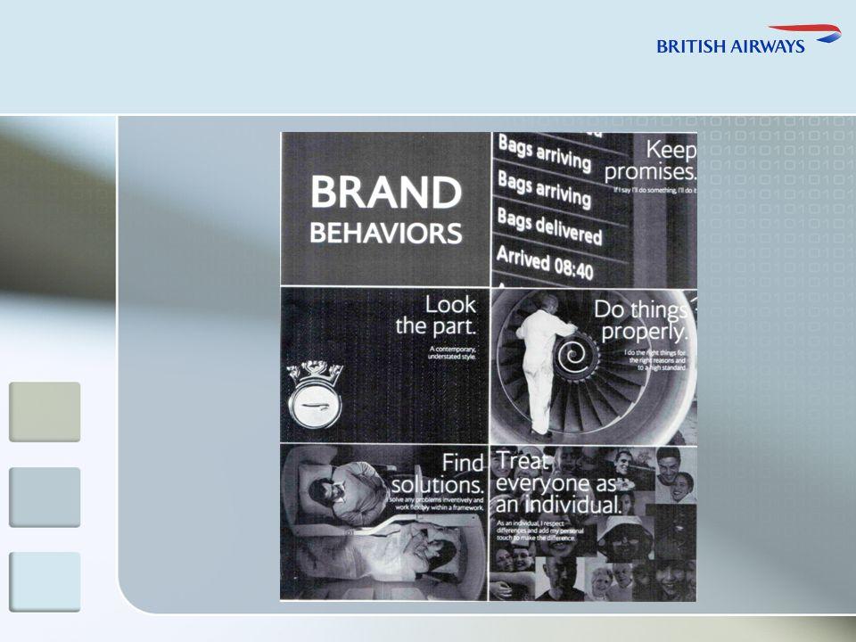 Em abril de 2012 a British Airways recebeu o prêmio Worlds Best Business Class Airline Lounge.