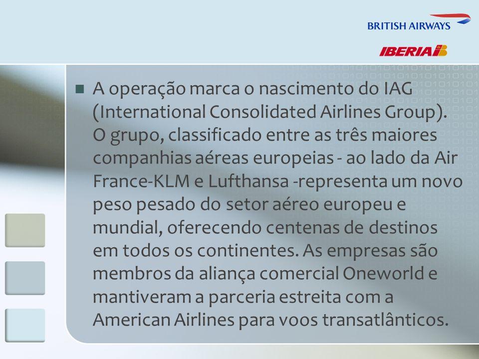 A BA possui um Manual de Emergência e um BCP, Plano de Contingência.