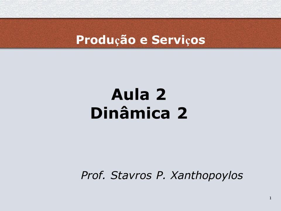 Prof.Stavros P.
