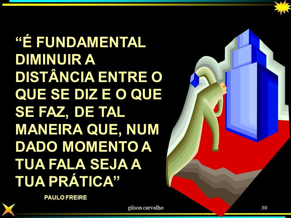 gilson carvalho29 SUS PARA SER VIÁVEL DEPENDE DE: LEI DOS 5 MAIS MAIS BRASIL MAIS SAÚDE MAIS EFICIÊNCIA MAIS HONESTIDADE MAIS DINHEIRO