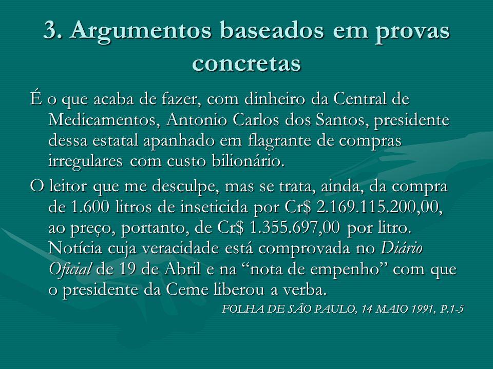 É o que acaba de fazer, com dinheiro da Central de Medicamentos, Antonio Carlos dos Santos, presidente dessa estatal apanhado em flagrante de compras
