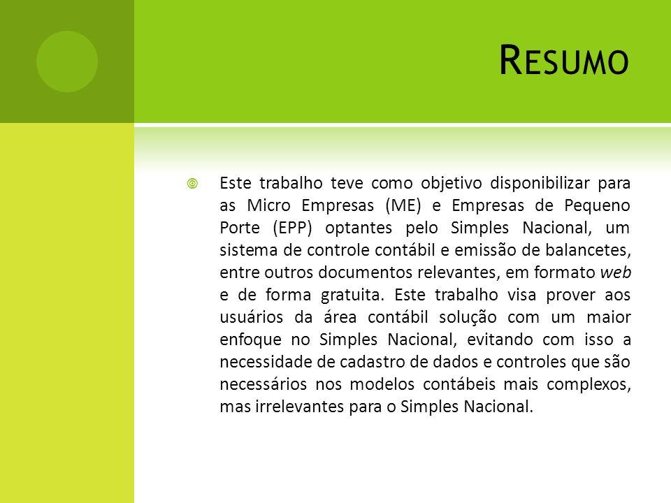 INTRODUÇÃO A Constituição Federal e as Constituições dos Estados da República Federativa do Brasil garantem como contrapartida das obrigações da União e dos Estados o recolhimento de impostos.(art.16º do código Tributário Nacional, 1966).