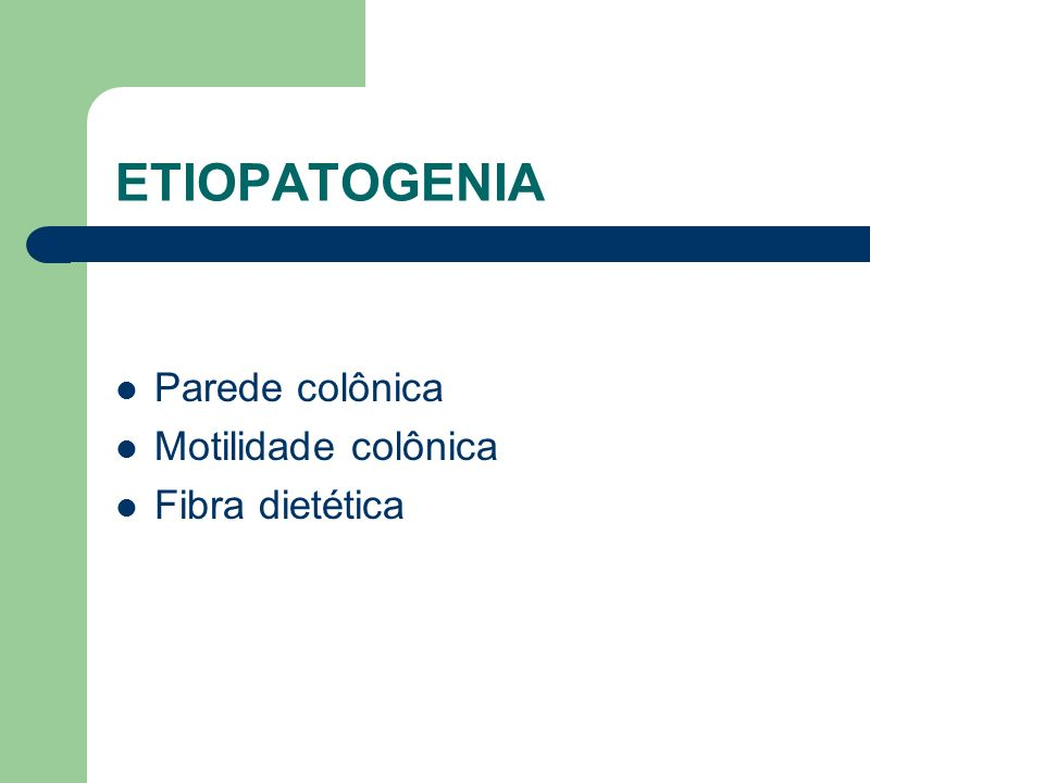 HEMORRAGIA DIVERTICULAR Estabilidade hemodinâmica Colonoscopia Tratamento endoscópico Cintigrafia +-