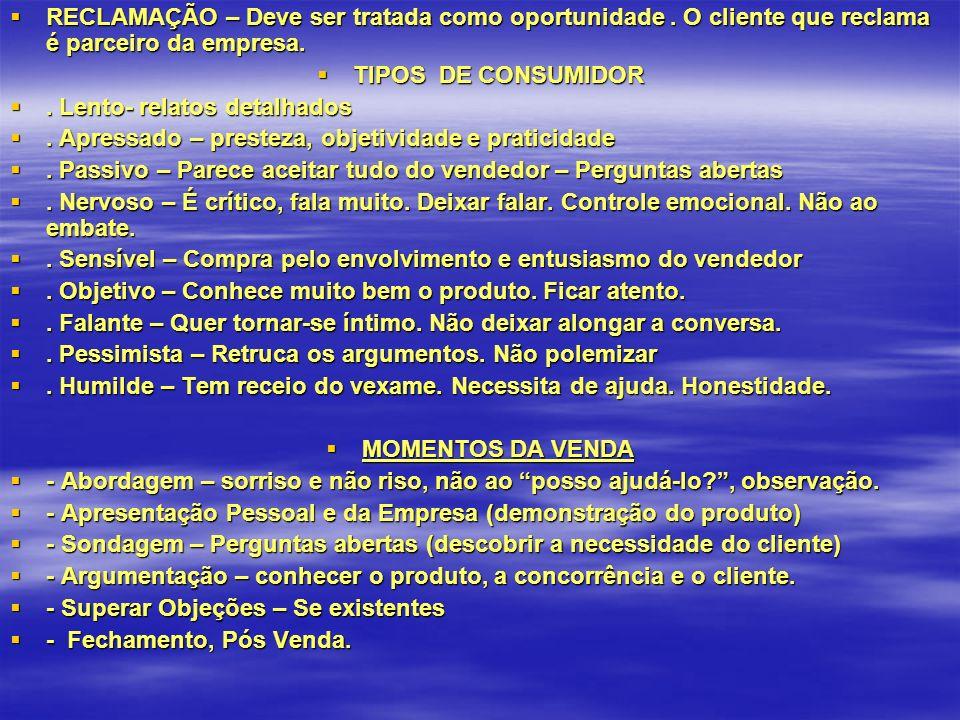 REMUNERAÇÃO DA FORÇA DE VENDAS REMUNERAÇÃO DA FORÇA DE VENDAS.