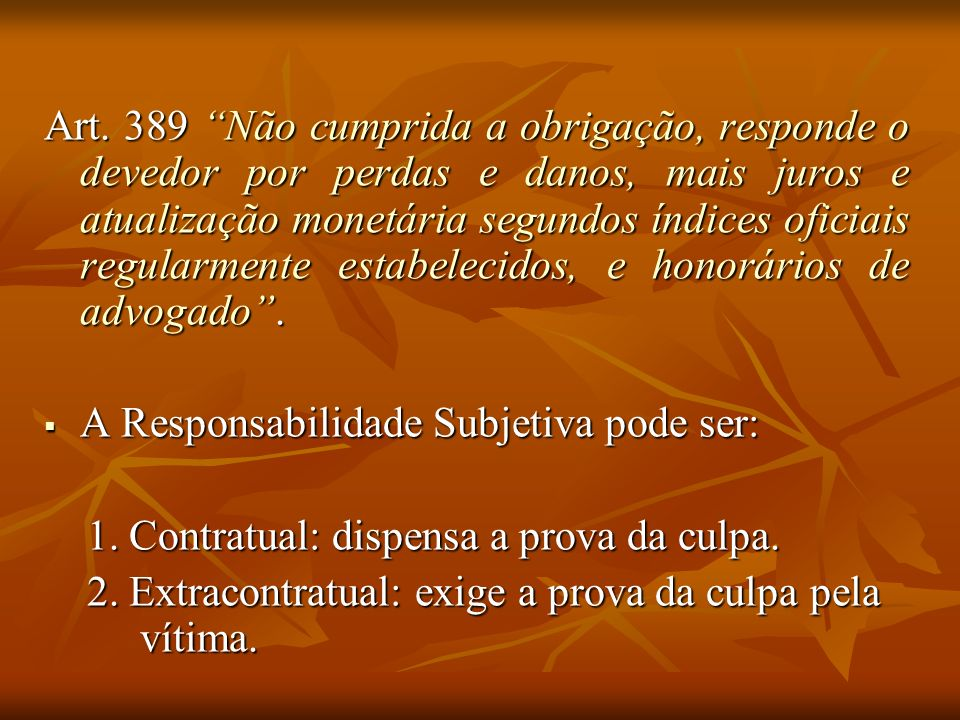 c) Exigibilidade de Obediência ao Direito: - refere-se à possibilidade concreta que tem o autor de determinar-se em conformidade com o sistema jurídico.