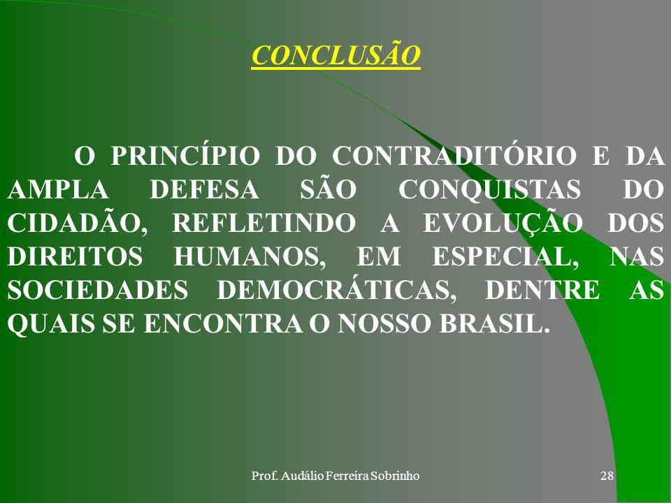 Prof. Audálio Ferreira Sobrinho27 f. CASO ESQUEMÁTICO Parte nº 020 / Sgte Porto Alegre, RS, 01 Janeiro de 2001. Do: Cmt 1º Cia Fzo Ao: Sr S Cmt do 101
