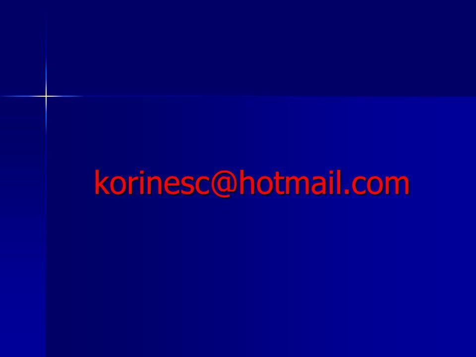 korinesc@hotmail.com