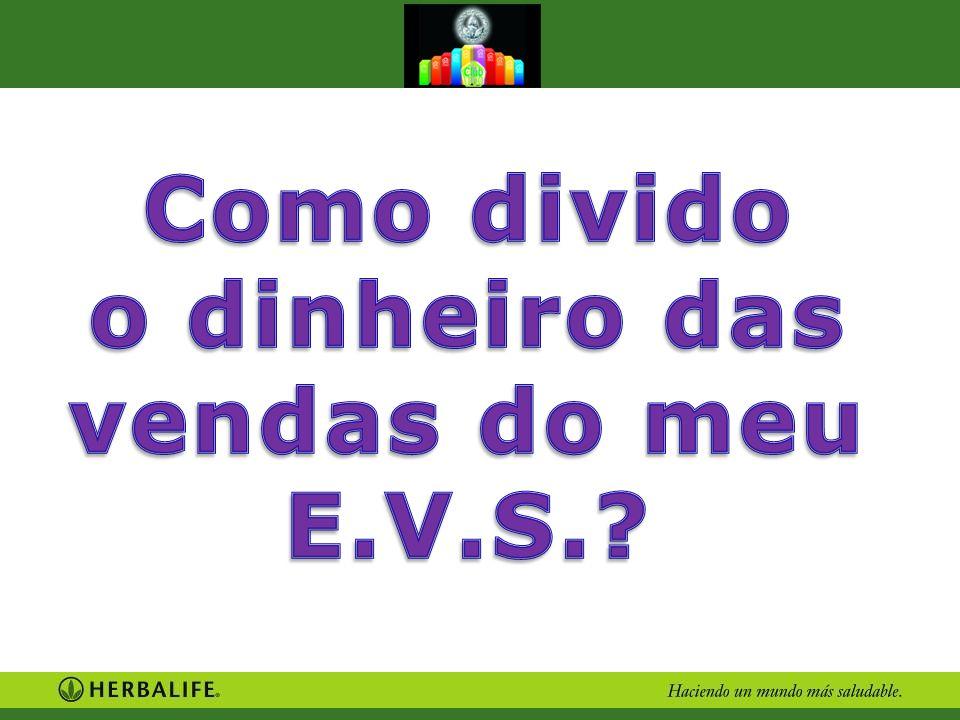De cada acesso separa-se da seguinte forma: Consultor Sênior (35%) = R$ 6,00 pro Envelope Vermelho R$ 2,00 pro Envelope Verde Construtor de Sucesso (42%) = R$ 5,00 pro Envelope Vermelho E Produtor Qualificado R$ 3,00 pro Envelope Verde Supervisor (50%) = R$ 4,00 pro Envelope Vermelho R$ 4,00 pro Envelope Verde