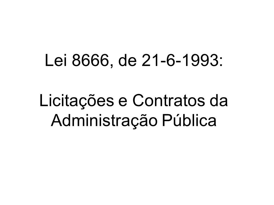 Qualquer cidadão poderá requerer à Administração Pública os quantitativos das obras e preços unitários de determinada obra executada.