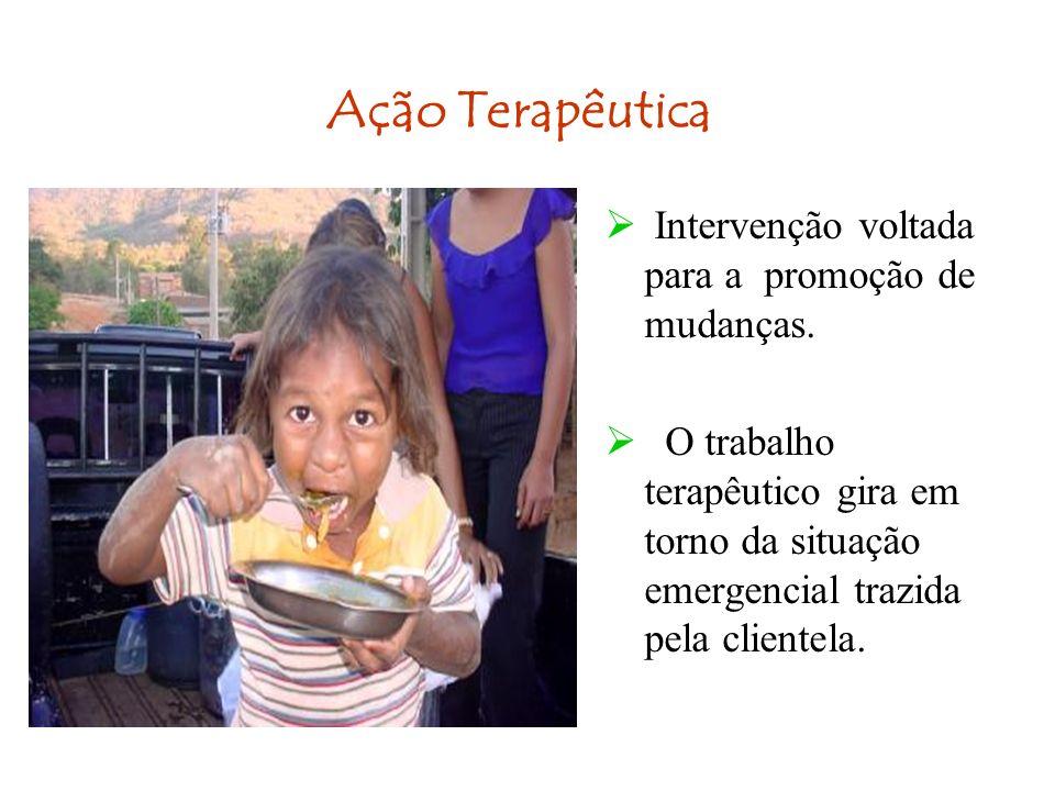 PSICOTERAPIA DE CURTA DURAÇÃO MODELOS Psicoterapia breve tempo foco Psicoterapia focal foco tempo Ação terapêutica mini intervenções