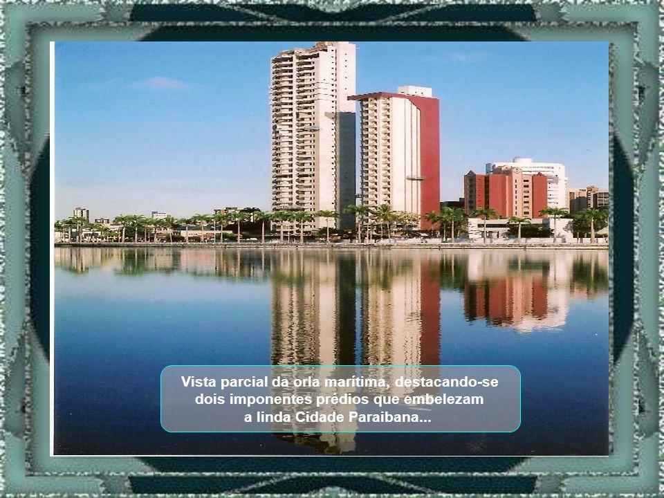 Escola de Aviação Civil Aeroclube da Cidade de Campina Grande...