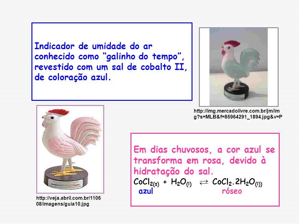 http://veja.abril.com.br/1106 08/imagens/guia10.jpg http://img.mercadolivre.com.br/jm/im g?s=MLB&f=85964291_1894.jpg&v=P Indicador de umidade do ar co