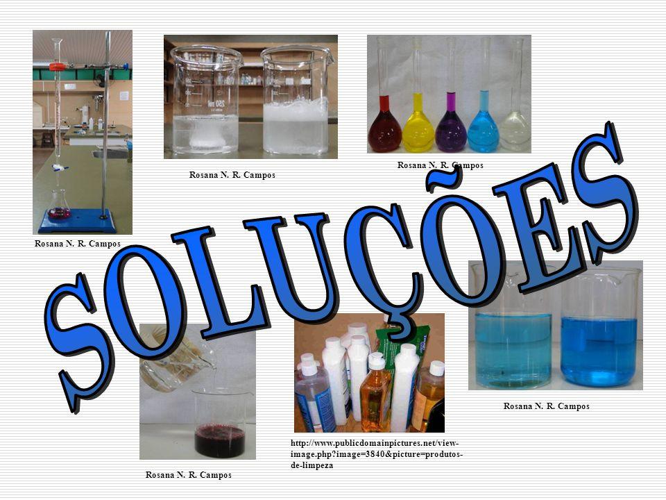 Rosana N. R. Campos http://www.publicdomainpictures.net/view- image.php?image=3840&picture=produtos- de-limpeza Rosana N. R. Campos