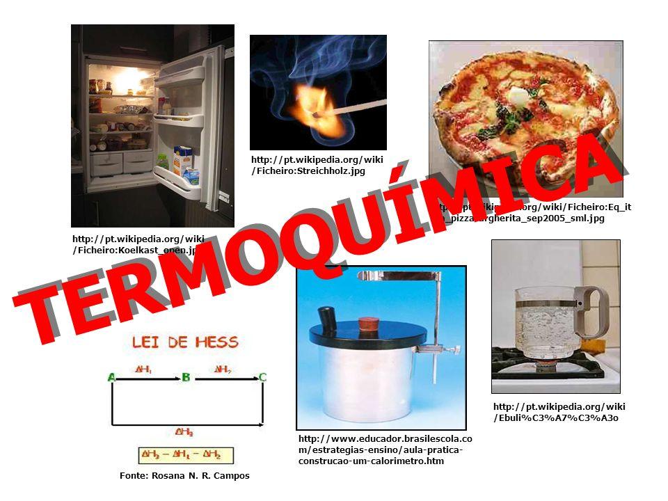 http://pt.wikipedia.org/wiki /Ficheiro:Koelkast_open.jpg http://www.educador.brasilescola.co m/estrategias-ensino/aula-pratica- construcao-um-calorime