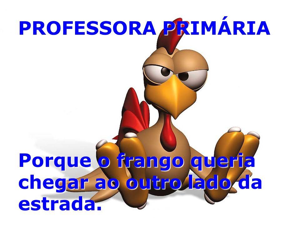 GALVÃO BUENO Bem amigos da Rede Globo...O frango é brasileiro.