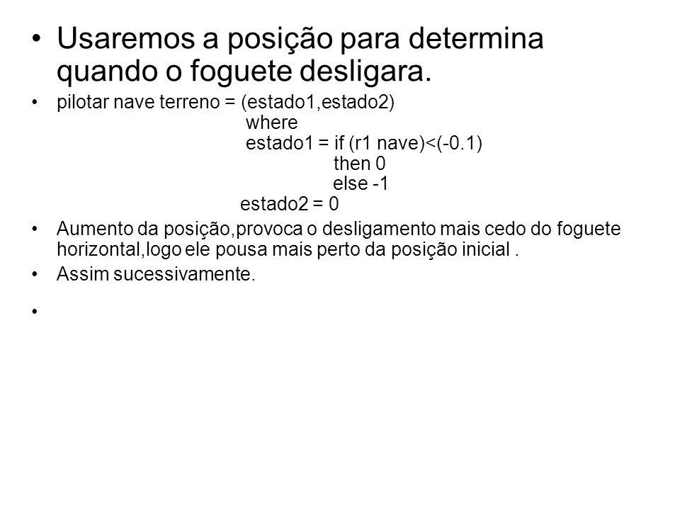 pontomedio x y = ((fst x + fst y)/2,(snd x + snd y)/2) -- Fornece a distancia entre dois pontos distancia x y = sqrt((fst x- fst y)^2+ (snd x- snd y)^2)
