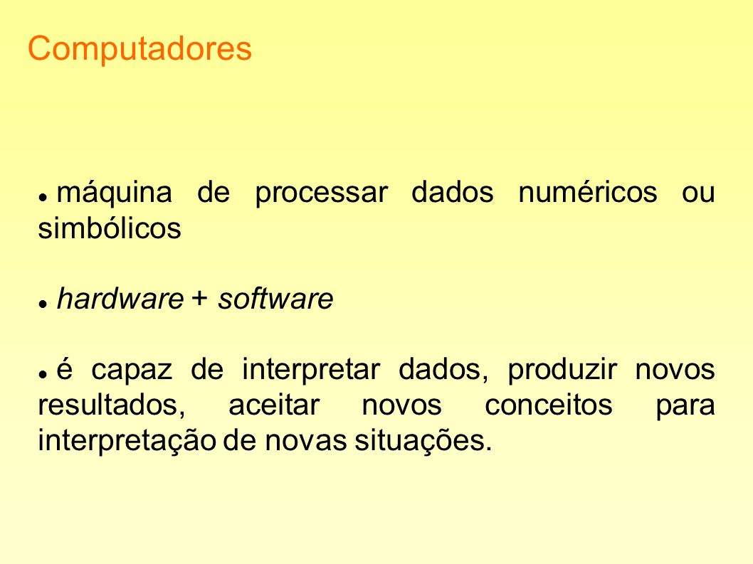 Algumas aplicações de Haskell Functional programming languages are used in substantial applications.