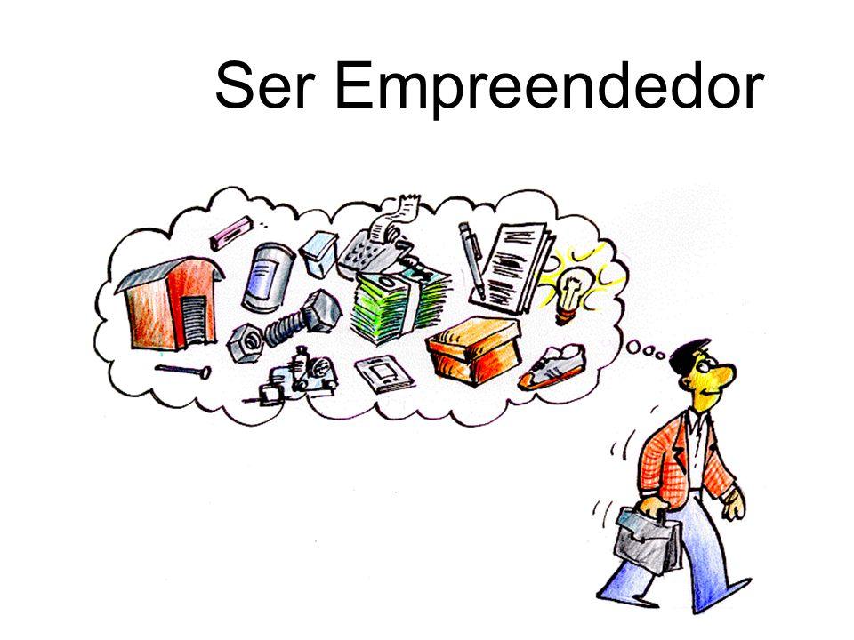 O Serviço de Apoio à Pequena Empresa no Paraná Ser Empreendedor