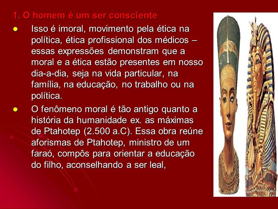 Como se vê o móvel ético de Platão é favorável ao conhecimento inteletivo.