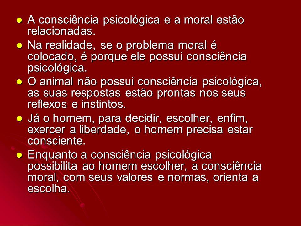 B) A felicidade é o único fim da ação humana e sua consecução o critério para julgar de toda conduta; donde necessariamente se segue que tem que ser o critério da moralidade, já que a parte encontra-se incluída no todo.