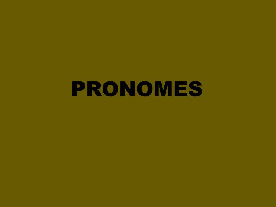 CONOSCO / CONVOSCO Cedem lugar a com nós e com vós quando sucedidas de palavras ou expressões de reforço ou especificação.