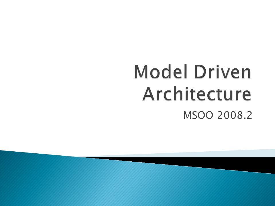 MSOO 2008.2