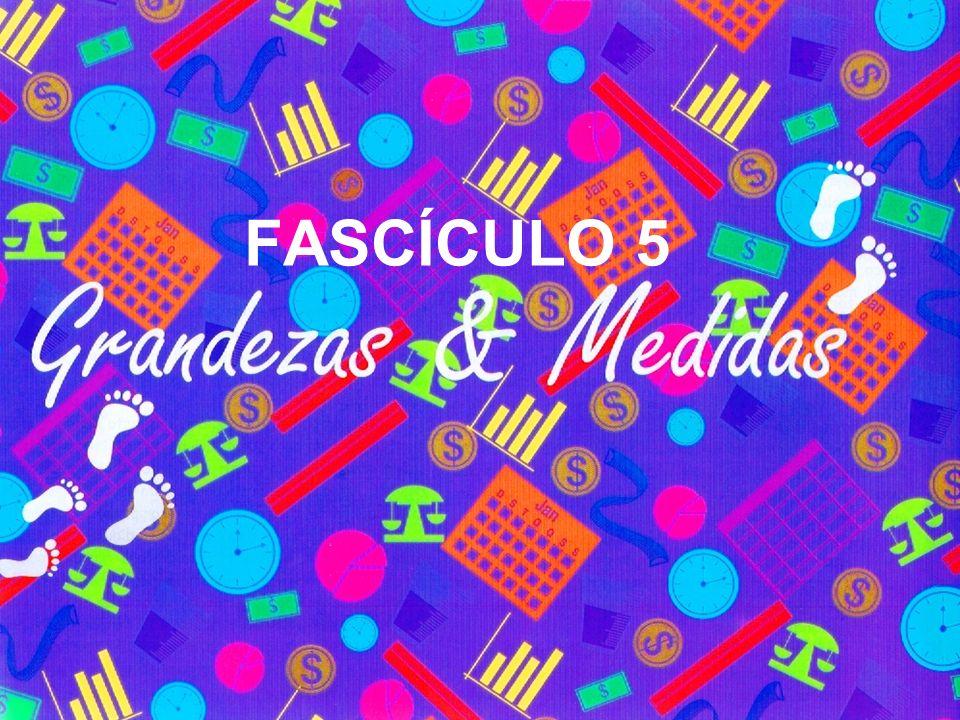 FASCÍCULO 5