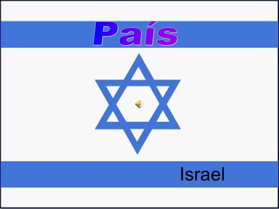 CURIOSIDADES TEM JERUSALÉM QUE É UMA CIDADE DIVIDIDA EM DUAS : UMA PERTENCE A ISRAEL ONDE MORREU JESUS E OUTRA AOS ÁRABES.