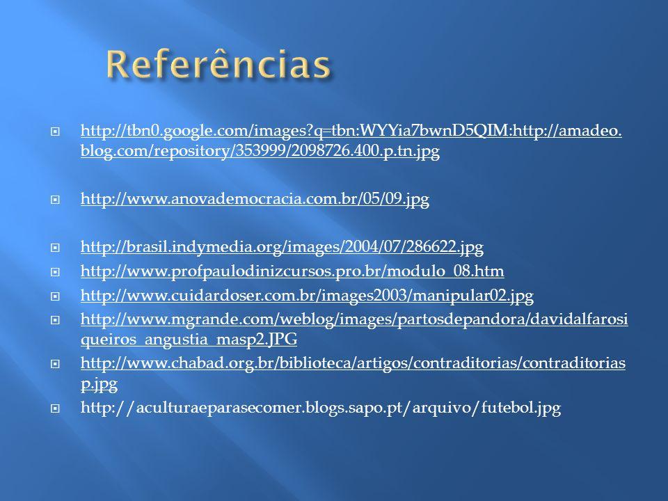 http://tbn0.google.com/images?q=tbn:WYYia7bwnD5QIM:http://amadeo. blog.com/repository/353999/2098726.400.p.tn.jpg http://tbn0.google.com/images?q=tbn: