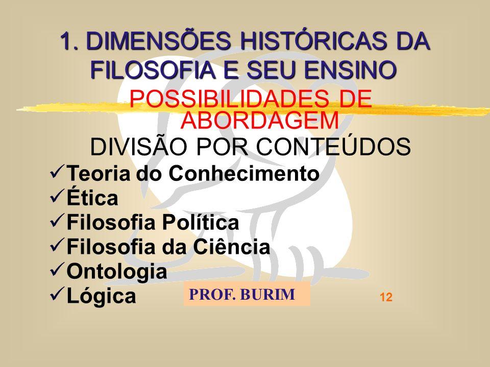 DEB 2008 – D.C.E. 12 1.