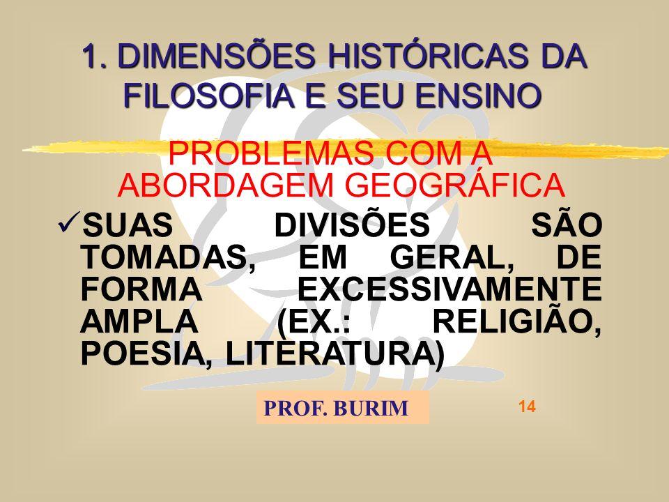 DEB 2008 – D.C.E. 14 1.