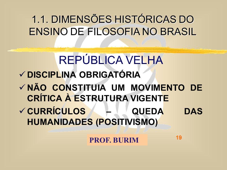 DEB 2008 – D.C.E. 19 1.1.