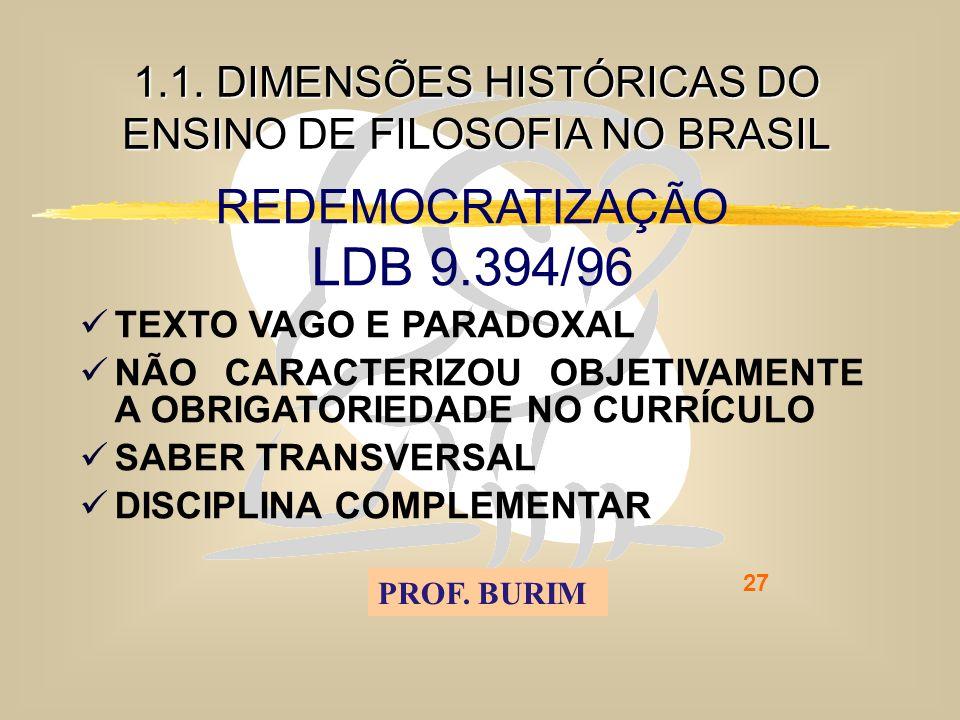 DEB 2008 – D.C.E. 27 1.1.